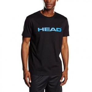 camiseta padel head m