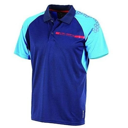 camiseta bullpadel boxe